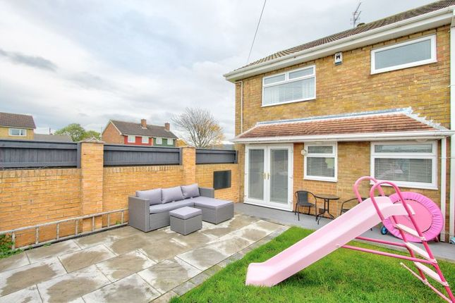 Photo 14 of Thetford Avenue, Middlesbrough TS3