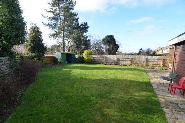 Property For Sale In Felixstowe Suffolk