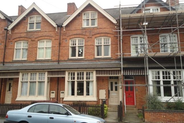 1 bed flat to rent in Clarendon Park Road, Clarendon Park, Leicester