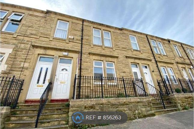Thumbnail Flat to rent in Asher Street, Gateshead