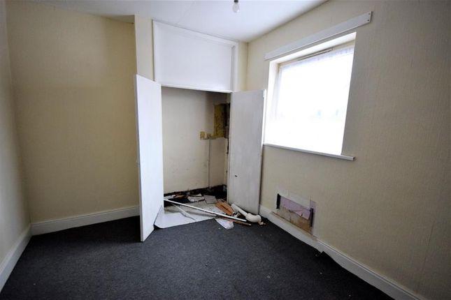 Second Bedroom of Seventh Street, Blackhall, County Durham TS27