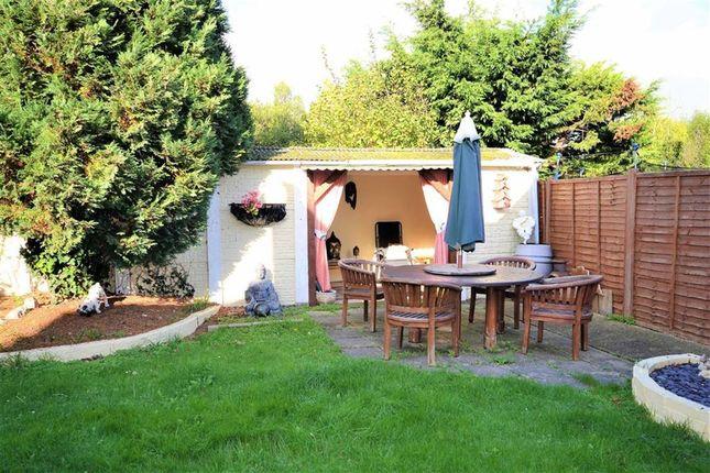 4 Bedroom Detached House For Sale 45399096 Primelocation