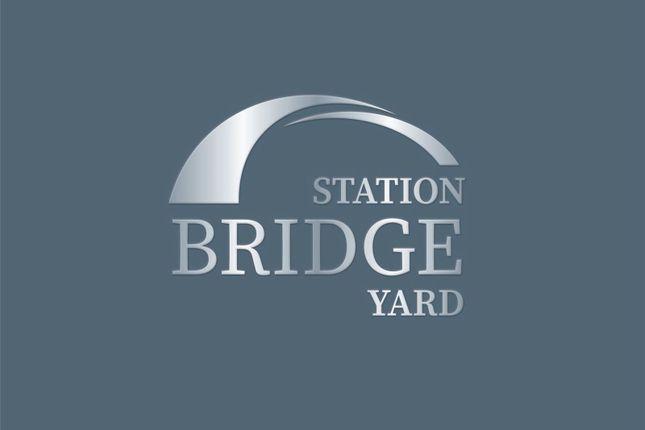Picture No. 12 of Station Bridge Yard, Blake Hall Road, Ongar, Essex CM5