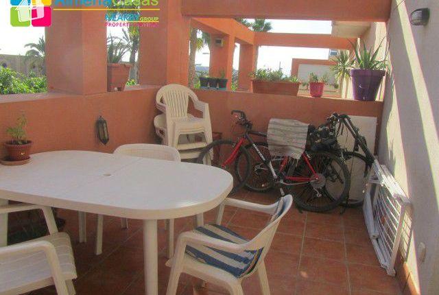3 bed apartment for sale in 04620 Vera, Almería, Spain
