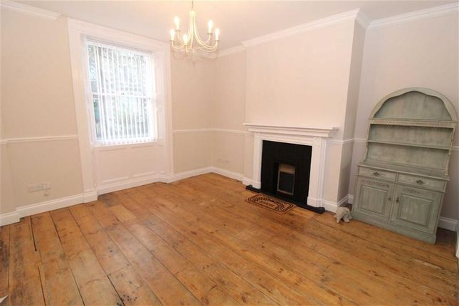 Thumbnail Flat to rent in 12 Bath Road, Swindon, Wiltshire