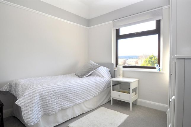Bedroom 3 of Astaire Avenue, Eastbourne BN22