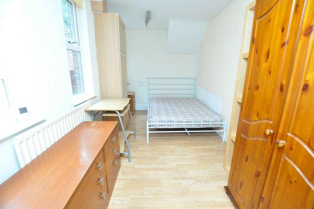 Bedroom 2 of Greystoke Avenue, Sandyford, Newcastle Upon Tyne NE2