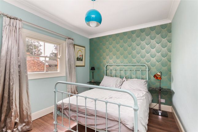 Bedroom 3 of West Street, Henley-On-Thames, Oxfordshire RG9