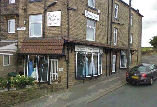 Wilsden Road, Allerton, Bradford BD15