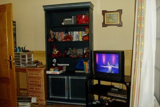 TV Room of Spain, Málaga, Mijas, Mijas Costa