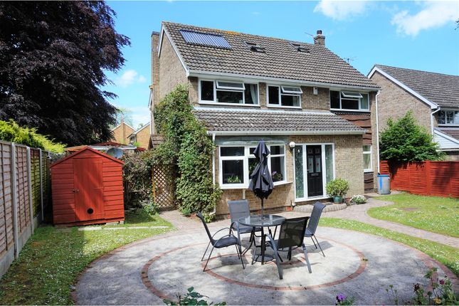E Sale Property For Sale In Tadcaster