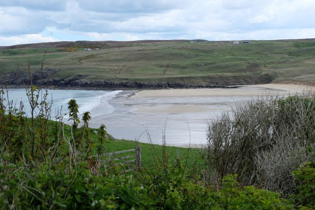 Thumbnail Property for sale in Armadale, Thurso