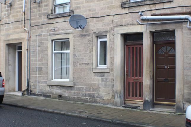 2 bedroom flat to rent in Havelock Street, Hawick