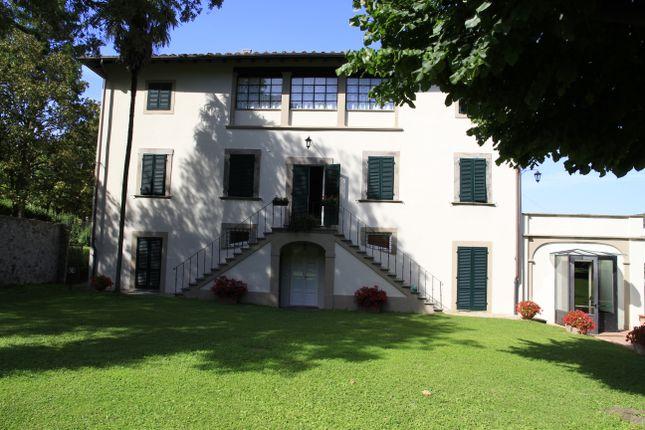 Thumbnail Leisure/hospitality for sale in Via di Piaggia, Vorno, Capannori, Lucca, Tuscany, Italy