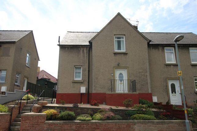 Thumbnail Property for sale in 23 Auldhill Drive, Bridgend