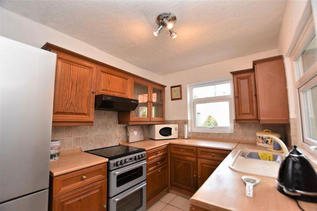 Kitchen (2) of Greengate Street, Barrow-In-Furness LA14