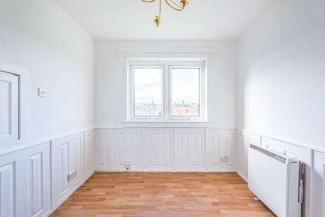 Dining Area of Craigmore Street, Dundee DD3