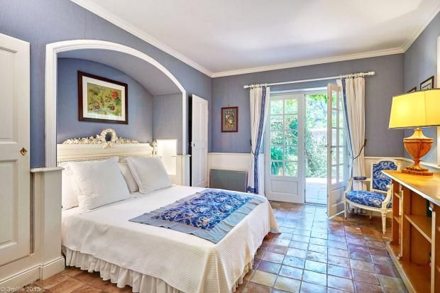 Picture No. 30 of Saint Tropez, French Riviera, Var, 83990
