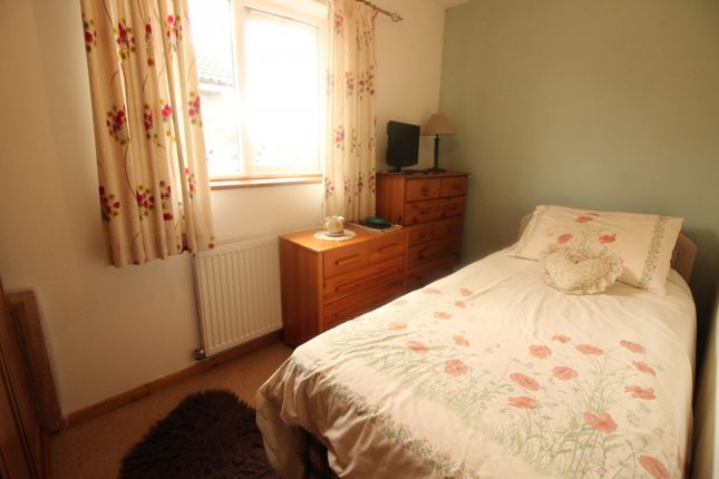 Bedroom 4 of Charles Close, Acle NR13