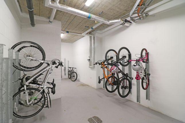Bike Store of The Boulevard, Horsham RH12