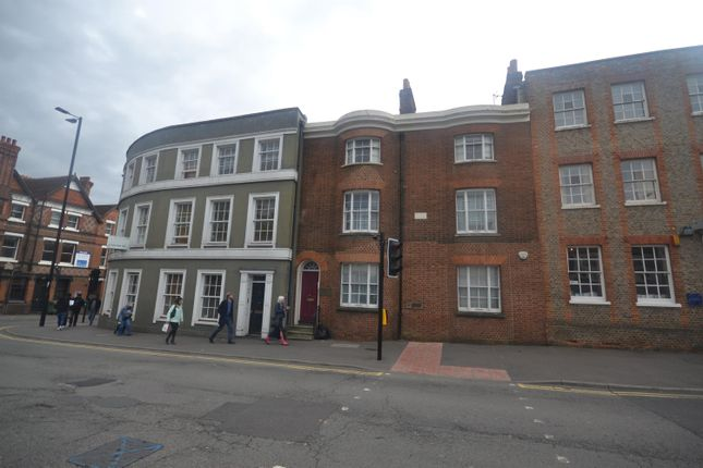 Blenheim Place, Castle Street, Reading RG1