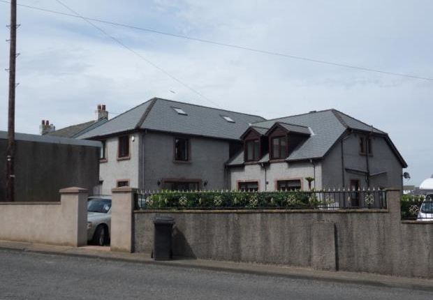 Newlands grange main road great clifton workington ca14 for Modern homes workington