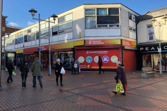 Thumbnail Retail premises to let in 8 Maritime Terrace, Sunderland