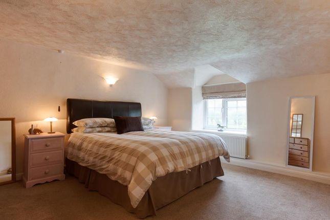 Bedroom 2 of Barlow, Dronfield S18