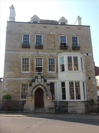 Thumbnail Office to let in Castle Hill, Windsor