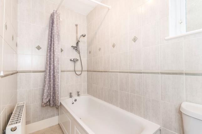 Bathroom of Redstone Road, Redhill, Surrey RH1