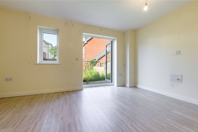 Living Room of Holymead, Calcot, Reading, Berkshire RG31
