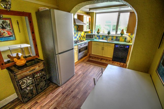 Rooms To Rent In Pelsall