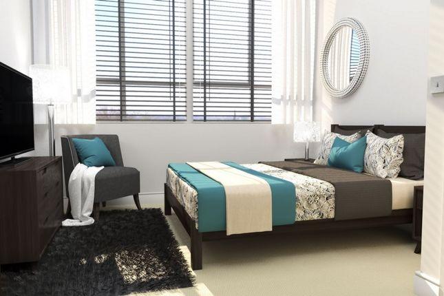Bedroom 1 of Bankfield Road, West Derby L13