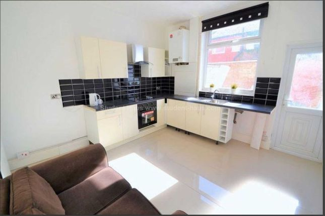 Thumbnail Property to rent in Northbourne Street, Salford
