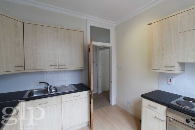 Sweet  Bed Flat To Rent In Charing Cross Road Covent Garden Wch  With Exciting  Bed Flat To Rent In Charing Cross Road Covent Garden Wch     Zoopla With Alluring Bosch Garden Shredder Also Hill Close Gardens Warwick In Addition Gardens In Lincolnshire And Sams Garden As Well As Garden Marrakech Additionally Garden Fires From Zooplacouk With   Exciting  Bed Flat To Rent In Charing Cross Road Covent Garden Wch  With Alluring  Bed Flat To Rent In Charing Cross Road Covent Garden Wch     Zoopla And Sweet Bosch Garden Shredder Also Hill Close Gardens Warwick In Addition Gardens In Lincolnshire From Zooplacouk