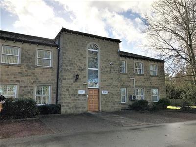 Thumbnail Office to let in Bramley Grange, Skeltons Lane, Thorner, Leeds, West Yorkshire