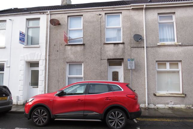Property For Sale In Penywarc Road Llanelli Sa15 Buy Properties In Penywarc Road Llanelli Sa15 Zoopla