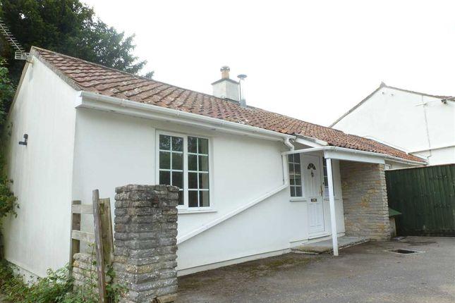 Thumbnail Flat to rent in Fairview Cottage, Chapel Allerton, Chapel Allerton