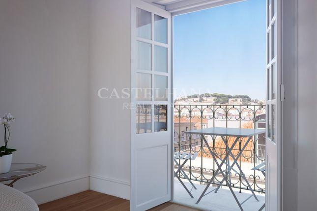 3 bed apartment for sale in Santa Maria Maior, Santa Maria Maior, Lisboa