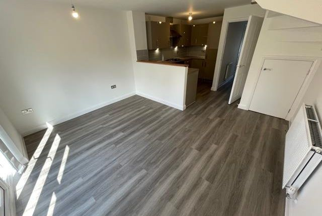5 bed property to rent in Stratford House Road, Birmingham B5