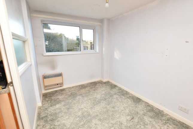 Dining Room of Wolverwood Close, Plymouth, Devon PL7
