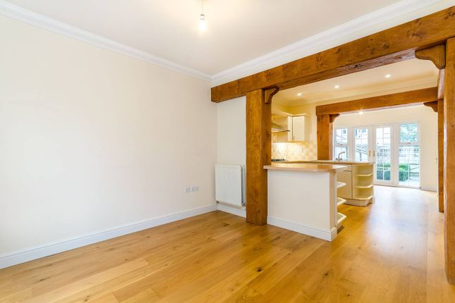 Thumbnail Property to rent in St Martins Lane, Park Langley, Beckenham