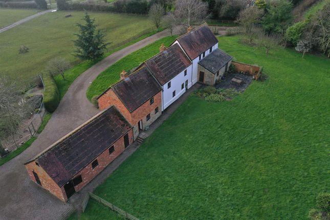 Dji_0437 of Bredenbury, Bromyard, Herefordshire HR7