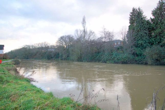 River View of Butlers Close, Crews Hole, Bristol BS5