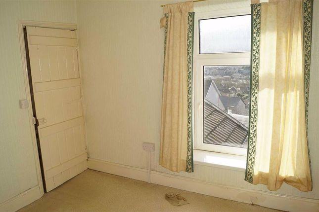 Bedroom 3 (Rear) of Arnold Street, Mountain Ash CF45