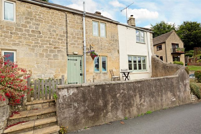 3 bed semi-detached house for sale in The Lane, Randwick, Stroud, Gloucestershire