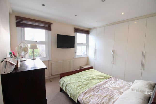 Bedroom One of Liddon Road, Bromley BR1