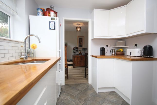 Kitchen of Greys Hill, Henley-On-Thames RG9