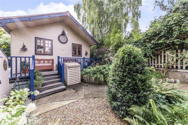 Thumbnail Property to rent in Aquarius, Eel Pie Island, Twickenham