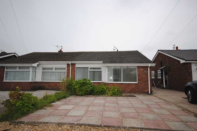 Thumbnail Property to rent in Denville Avenue, Thornton-Cleveleys